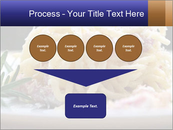 0000074122 PowerPoint Templates - Slide 93