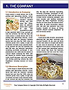 0000074122 Word Templates - Page 3