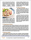 0000074122 Word Templates - Page 4