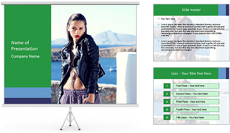 0000074123 PowerPoint Template