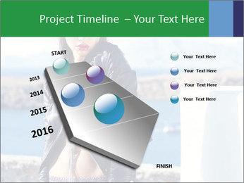 0000074123 PowerPoint Templates - Slide 26
