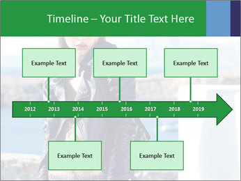 0000074123 PowerPoint Templates - Slide 28