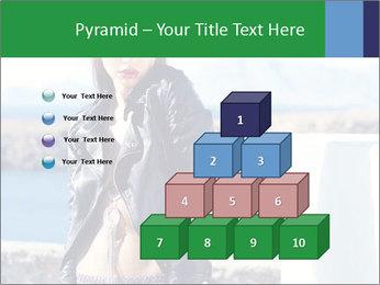 0000074123 PowerPoint Templates - Slide 31
