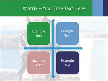 0000074123 PowerPoint Template - Slide 37