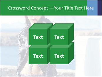0000074123 PowerPoint Templates - Slide 39