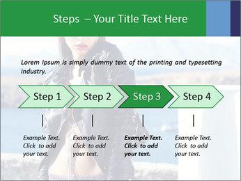 0000074123 PowerPoint Templates - Slide 4