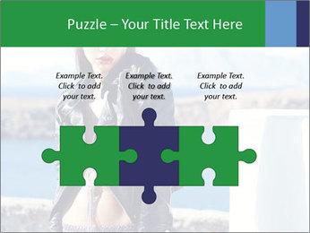 0000074123 PowerPoint Templates - Slide 42