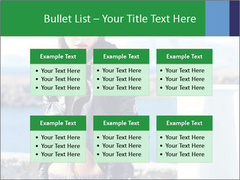 0000074123 PowerPoint Templates - Slide 56
