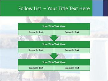 0000074123 PowerPoint Templates - Slide 60