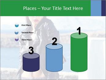 0000074123 PowerPoint Templates - Slide 65