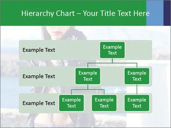 0000074123 PowerPoint Templates - Slide 67