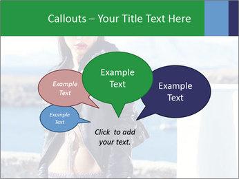 0000074123 PowerPoint Templates - Slide 73