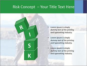 0000074123 PowerPoint Templates - Slide 81