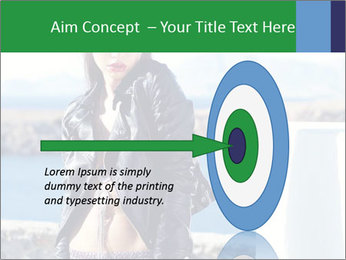 0000074123 PowerPoint Templates - Slide 83