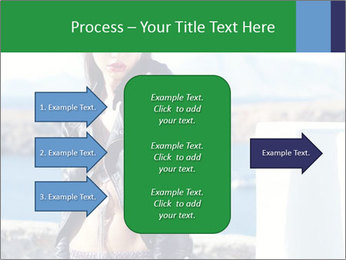 0000074123 PowerPoint Template - Slide 85