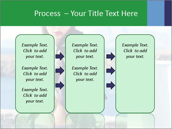 0000074123 PowerPoint Templates - Slide 86