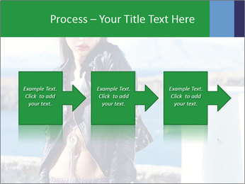 0000074123 PowerPoint Templates - Slide 88