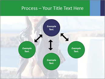 0000074123 PowerPoint Templates - Slide 91