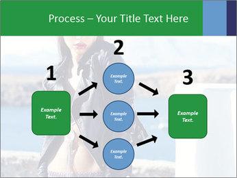 0000074123 PowerPoint Template - Slide 92