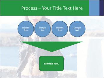 0000074123 PowerPoint Templates - Slide 93