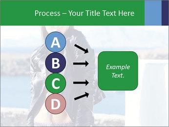 0000074123 PowerPoint Templates - Slide 94
