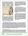 0000074123 Word Template - Page 4
