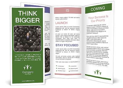 0000074124 Brochure Template