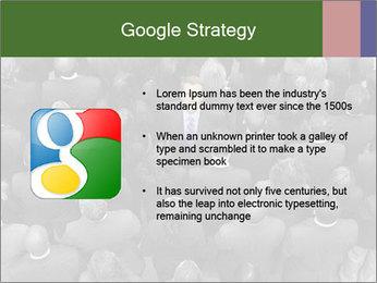 0000074124 PowerPoint Template - Slide 10
