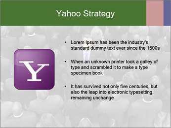 0000074124 PowerPoint Template - Slide 11