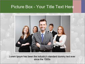 0000074124 PowerPoint Template - Slide 15