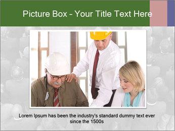 0000074124 PowerPoint Template - Slide 16