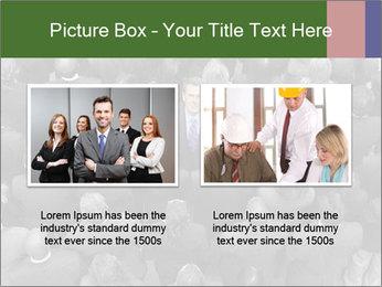0000074124 PowerPoint Template - Slide 18