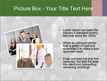 0000074124 PowerPoint Template - Slide 20
