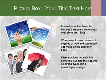 0000074124 PowerPoint Template - Slide 23