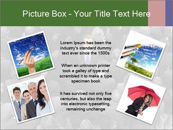 0000074124 PowerPoint Template - Slide 24