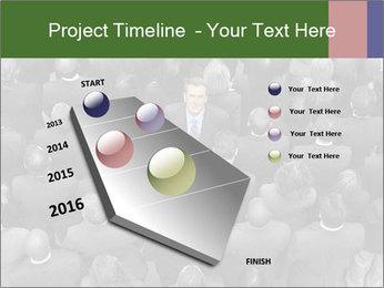 0000074124 PowerPoint Template - Slide 26