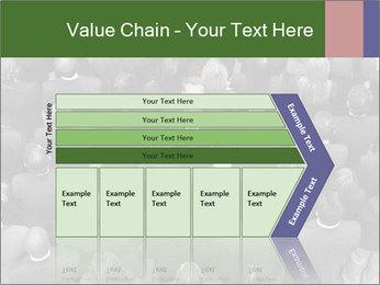 0000074124 PowerPoint Template - Slide 27