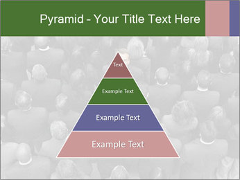 0000074124 PowerPoint Template - Slide 30
