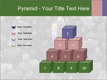 0000074124 PowerPoint Template - Slide 31