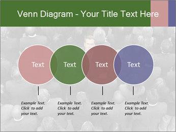 0000074124 PowerPoint Template - Slide 32