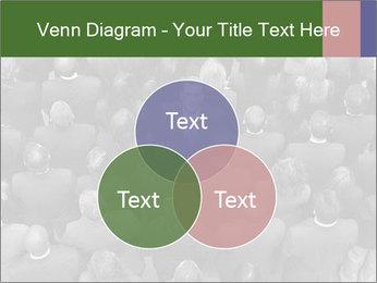 0000074124 PowerPoint Template - Slide 33