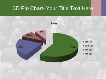 0000074124 PowerPoint Template - Slide 35