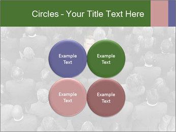 0000074124 PowerPoint Template - Slide 38