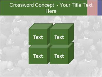 0000074124 PowerPoint Template - Slide 39