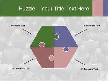 0000074124 PowerPoint Template - Slide 40