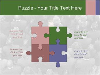 0000074124 PowerPoint Template - Slide 43