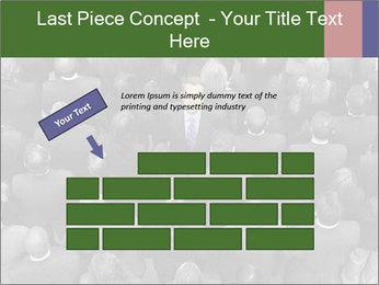 0000074124 PowerPoint Template - Slide 46