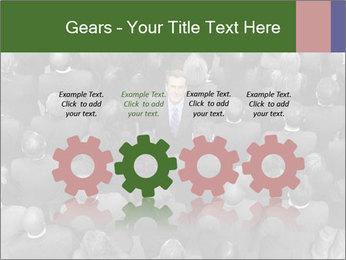 0000074124 PowerPoint Template - Slide 48
