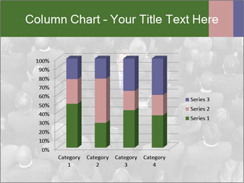 0000074124 PowerPoint Template - Slide 50