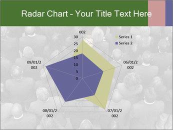 0000074124 PowerPoint Template - Slide 51